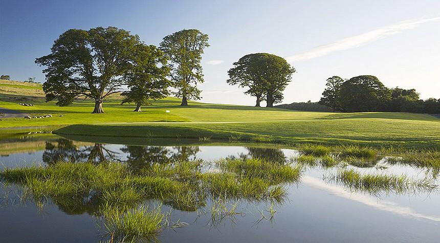 Farnham Estate Golf Resort